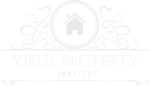 Yield Property Investers